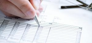 Как рассчитать рентабельность активов