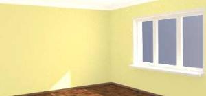 Как получить жилье матерям-одиночкам