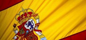 Как уехать жить в Испанию