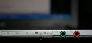 Как проверить микрофон в ноутбуке