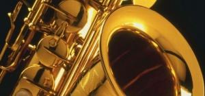 Как выбрать саксофон