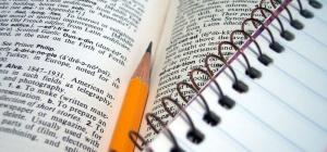 Как сделать морфологический разбор слова