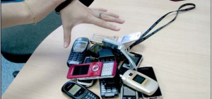 Как проверить телефон на кражу
