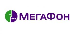 Как разблокировать сим-карту Мегафон