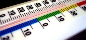 Как подключить терморегулятор