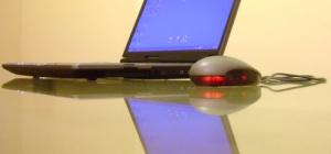 Как настроить звук на ноутбуке