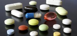 Как открыть свой аптечный киоск