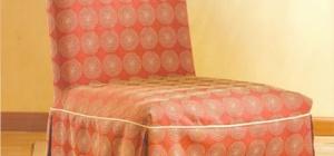 Как сшить чехлы для мебели