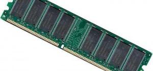 Как разгонять оперативную память