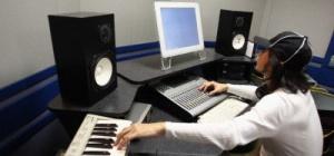 Как сделать звук на компьютере