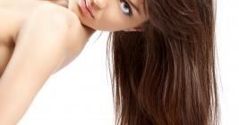 Как укладывать тонкие волосы