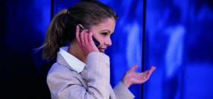 Как проверить баланс у абонентов мегафон
