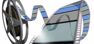 Как сделать заставку для фильма
