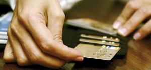 Как узнать баланс карточки в интернете