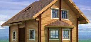 Как перестроить дом