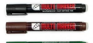 Как отмыть маркер