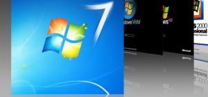 Как сделать, чтобы Windows был на русском языке