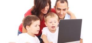 Как провести интернет в деревне