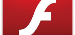 Как редактировать flash шаблоны