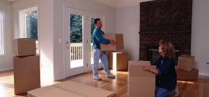 Как платить налог за аренду квартиры
