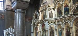 Как воспитывать детей православными