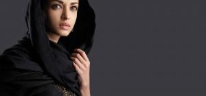 Как покрасить черную одежду