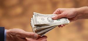 Как обосновать повышение зарплаты