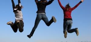 Как найти работу для подростка