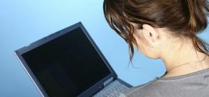 Как подписывать электронное письмо