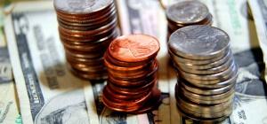 Как узнать об уплате налогов