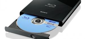 Как перекачать фильм на диск