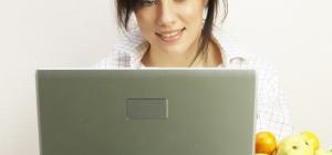 Как включить вебку на ноутбуке