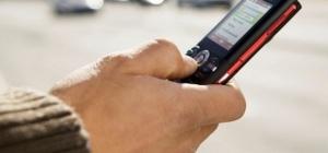 Как перекинуть деньги с мобильного на мобильный