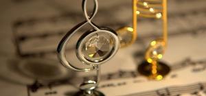 Как относиться к классической музыке