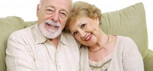 Как оформить льготную пенсию