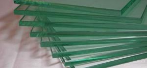 Как шлифовать стекло