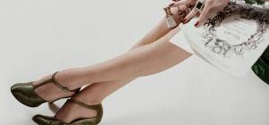 Как исправить кривые ноги: упражнения