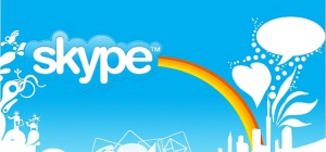 Как изменить пользователя Скайп