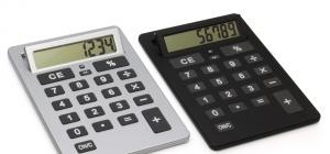 Как рассчитать дни компенсации при увольнении