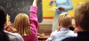 Как оформлять школьные проекты