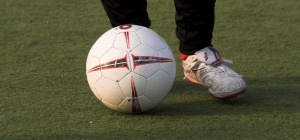 How to mint the ball