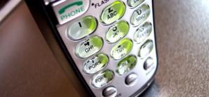 Как узнать, сколько денег на счете Мегафон