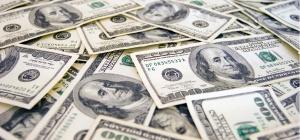 Как перевести деньги из России в Германию