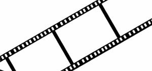 Как сделать мультфильм из фото