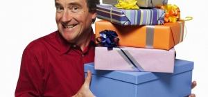 Как оформить детский день рождения