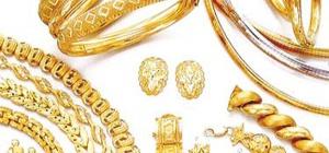 Как проверить подлинность золота