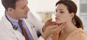 Как лечить слюнную железу