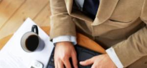 Как оформить деловое письмо