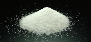 Как приготовить натрия хлорид