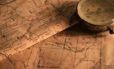 Как определить где север без компаса